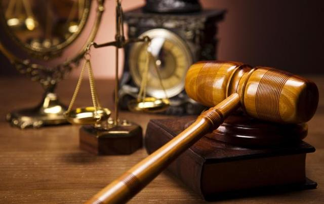 На зборах суддів Господарського суду Закарпатської області 25 березня 2019 року головою суду обрано суддю Ремецькі Оксану Федорівну.