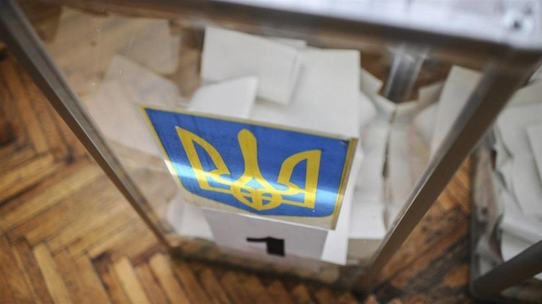 У Королівській ОТГ також сьогодні засідала виборча комісія.