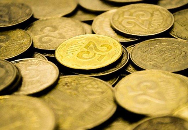 Із 1 жовтня монети 25 копійок та банкноти гривні старих зразків, уведені в обіг до 2003 року, перестануть бути платіжним засобом в Україні та будуть вилучені з обігу.
