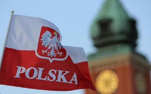 Лише двоє з п'ятьох українців розглядають Польщу як можливе місце постійного проживання.