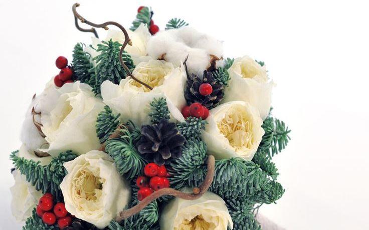 18 січня народились: Барта Степан, Бобаль Олена, Гілецька Наталія, Майор Надія та Тарахонич Вікторія.