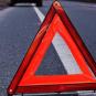 В Закарпатті трапилась смертельна ДТП: водій наїхав на пішохода