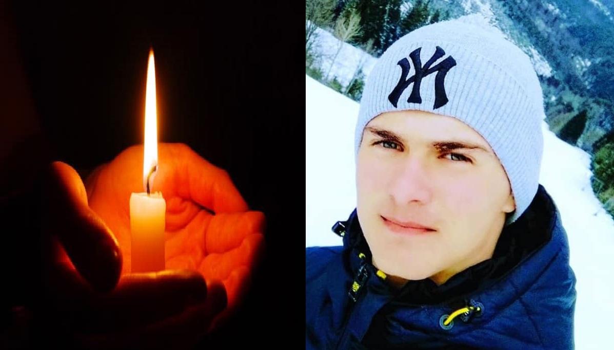 Про трагедію повідомили у Закарпатській регіональній федерації біатлону. Страшна аварія на автодорозі забрала життя молодого спортсмена з Міжгірщини.