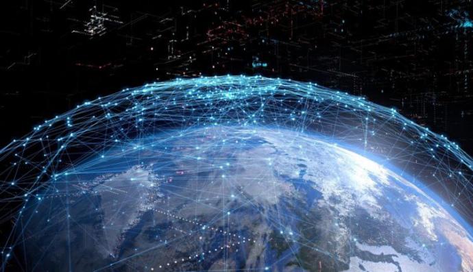 У планах компанії до кінця 2021 року охопити покриттям системи Starlink майже всю планету.