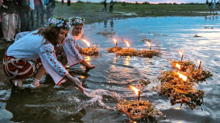Мероприятие пройдет в рамках празднования 30-летия независимости Украины. На фестиваль приглашаются жители и гости города.