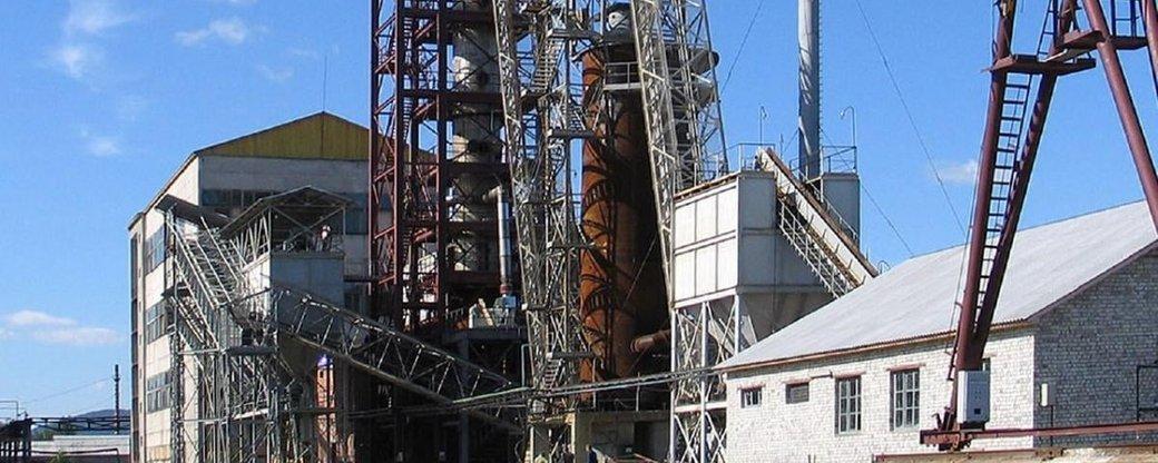 С 10 по 22 марта Государственная экологическая инспекция Закарпатской области проверила соблюдение экологических требований Перечинского лесохимического завода.