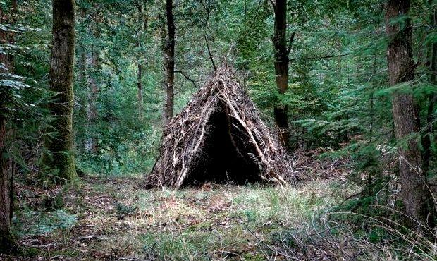 6 травня двоє чоловіків 1993 та 1994 років народження, пішли в ліс по гриби в районі г. Мегура Рахівського району, втратили орієнтир та заблукали.