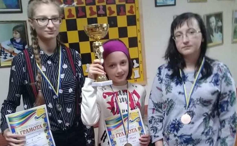 7 березня, в м. Мукачево відбувся Чемпіонат області з шахів серед жінок. Участь у змаганні прийняли 12 учасниць з Мукачева, Ужгорода та Виноградова.
