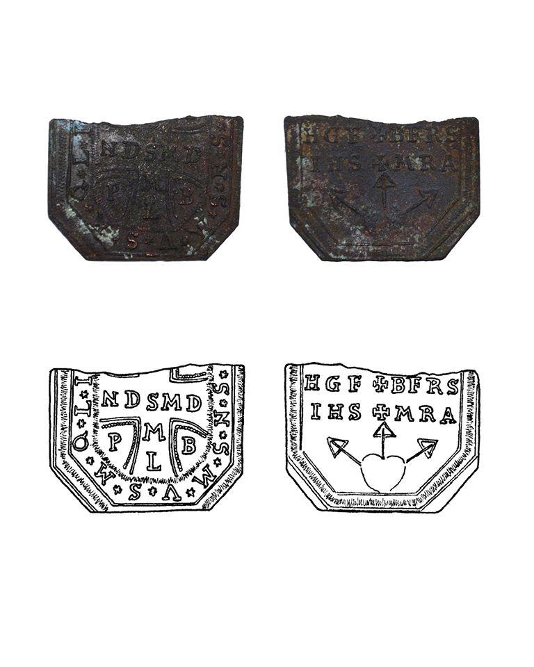 Триває процес опрацювання артефактів цьогорічного сезону, які виявили археологи УжНУ.