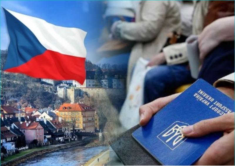 Українських заробітчан кличуть на роботу в Чехію. Найбільший попит на електриків, зварювальників та водіїв.