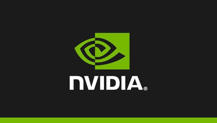 Nvidia і ARM створює велику загрозу для декількох великих технологічних гігантів США
