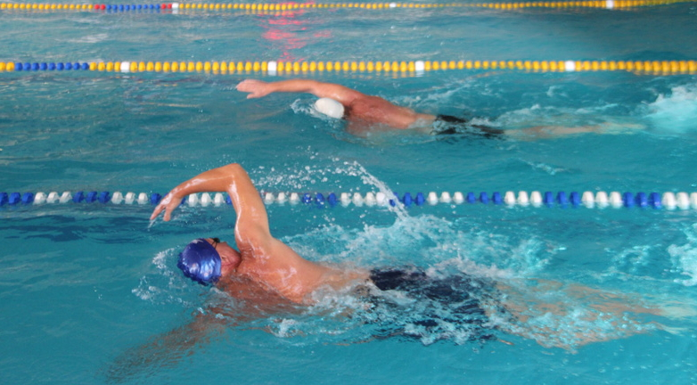 13–15 вересня у селі Соломоново (аквакомплекс «Європа») тривав міжнародний фестиваль із водних видів спорту – «Carpathian aquatics cup».