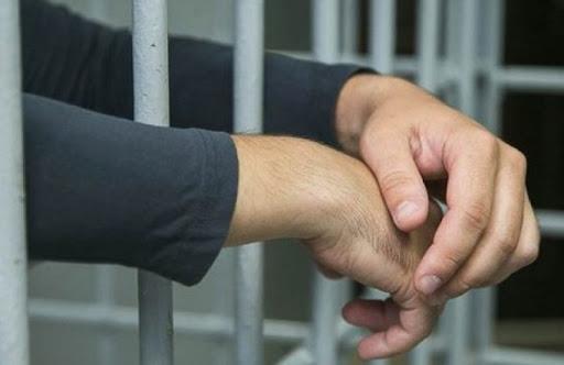Мешканець Тячівщини може провести 5 років за ґратами через побиття та залишення у небезпеці односельчанина.