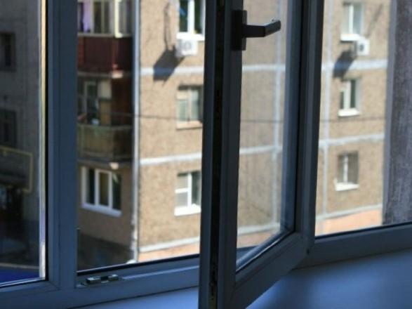 Трагедія сталася в гуртожитку Львівської музичної академії імені Лисенка.