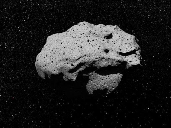 Нова загроза: до Землі з величезною швидкістю летить небезпечний астероїд, – NASA