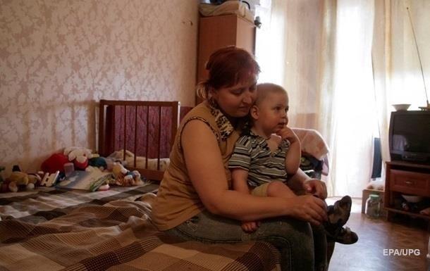 В Україні неплатників аліментів будуть працевлаштовувати
