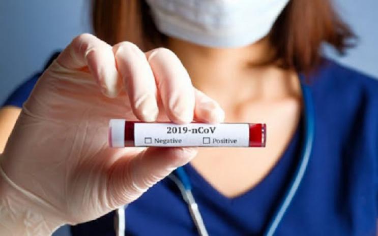 За минулу добу на Закарпатті у 275 пацієнтів підтверджено коронавірус методом ПЛР. З них 19 - медики та 19 - діти.