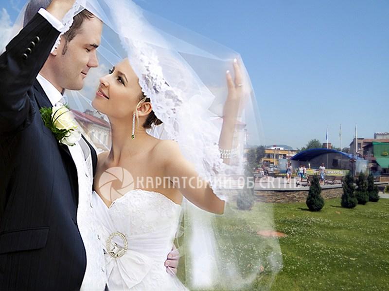 все знакомые выходят замуж
