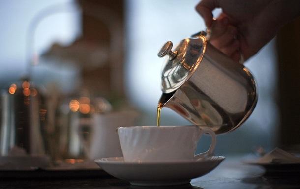 Трав'яні чаї допомагають зняти тривожність, запальні процеси, а за регулярного вживання запобігають серйозним захворюванням.