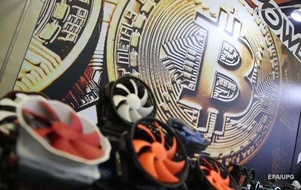 Курс біткоїна вперше перевищив 30 тисяч доларів. При цьому на частку біткоїна припадає понад 71% глобального ринку криптовалют.