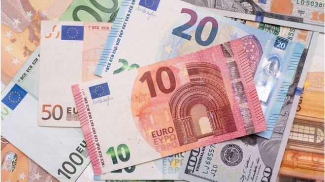 Від 7 лютого валютні операції в Україні відбуватимуться згідно із новим законом