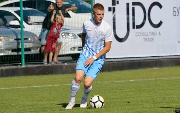 Нуриев признался, что ему было бы интересно наблюдать за этим благородным футболистом.
