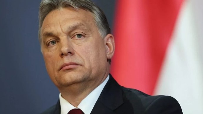 Прем'єр-міністр Угорщини Віктор Орбан заявив, що його країна має суперечку з Нідерландами щодо механізму забезпечення верховенства права.