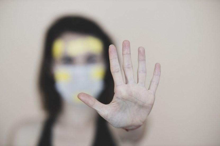 За умови, що всі дотримуватимуться протиепідемічних захотів, повторне введення жорсткого карантину в Україні не знадобиться.