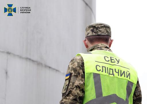 Сьогодні Служба безпеки України провела обшуки у одного з лідерів угорської громади на Закарпатті Василя Брензовича.