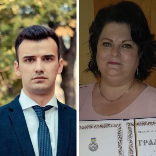 Прокуратура області підозрює, що головний освітянин Виноградівської громади звільнив директора Виноградівської ЗОШ №3 Габріелу Гомокі через особисті мотиви.