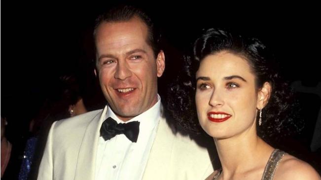 Розлучення голлівудських акторів Брюса Вілліса та Демі Мур свого часу стало справжнім розчаруванням для багатьох людей.