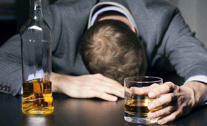 Акцизи на алкоголь вирішили не збільшувати — ЄБА