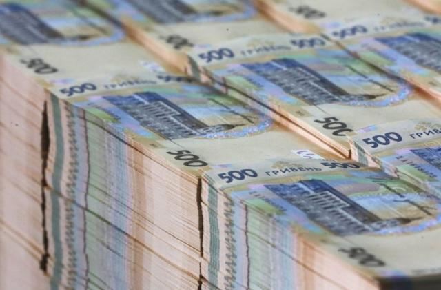 За оперативною інформацією, з початку року податкові декларації про отримані доходи у 2018-му подали 33 мільйонери.