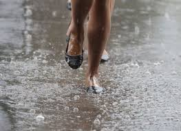 Погода в махачкале на сегодня завтра послезавтра