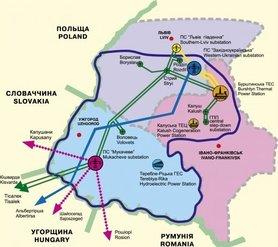25-26 вересня Володимир Зеленський відвідав Закарпаття та дав ряд доручень Шмигалю.