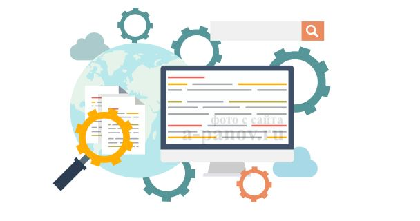 Альтернативні пошукові системи, які турбуються про безпеку пошуку в мережі