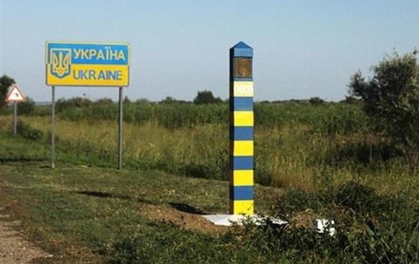 Іноземці зможуть в'їжджати в Україну, оскільки закінчився термін постанови уряду, що забороняв їм перетинати кордон.