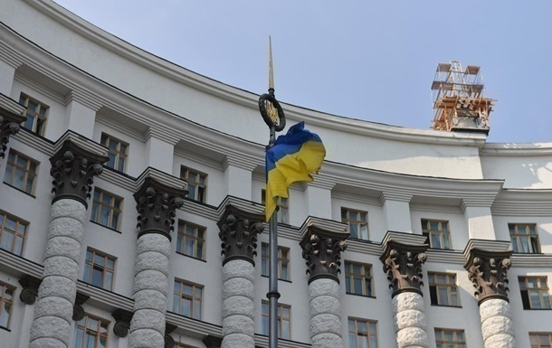 У фракції Слуга народу запевнили, що загальна сума платіжок вже з лютого зменшиться на 500-800 гривень.