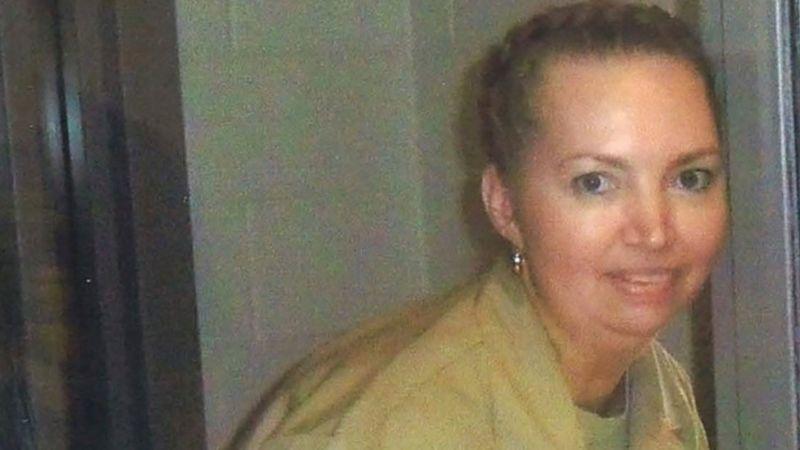У США вперше за майже 70 років мають стратити жінку, ув'язнену на федеральному рівні. Про це заявило Міністерство юстиції.