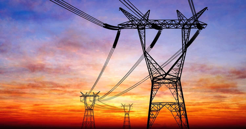 Нацкомісія з тарифів вдруге за літо знижує тарифи на передачу електроенергії Укренерго. Нові тарифи почнуть діяти із жовтня.