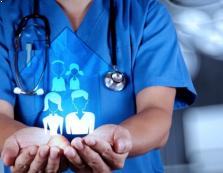 """""""Гроші ідуть за пацієнтом"""": думки ужгородців про медичну реформу (ВІДЕО)"""