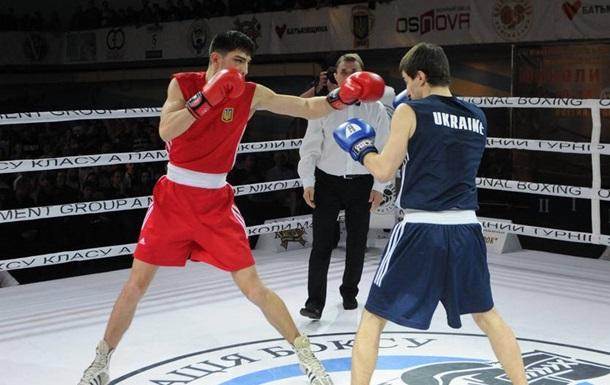 Ліга професійного боксу дасть оцінку цій ініціативі на розширених зборах.