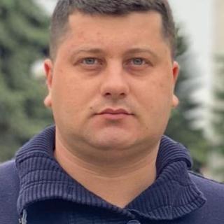 Президент України призначив сьогодні на посаду голови Тячівської РДА Тімура Аверіна.