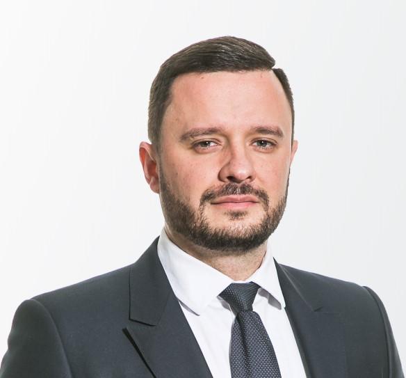 На цьому наголосив очільник Закарпатської обласної партійної організації політичної партії «Наш край під час обласної конференції.