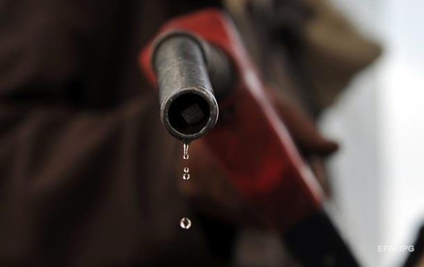 Держпраці подала документи на зупинку роботи 304 автозаправок, на яких виявили порушення. Найбільше - на БРСМ-Нафта.