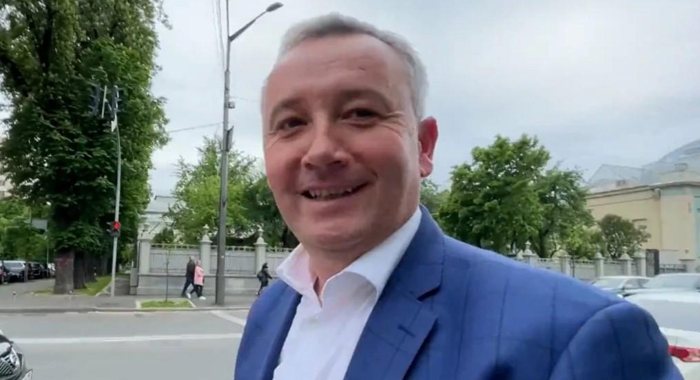 Журналісти руху «Чесно», котрі і зафіксували факт неособистого голосування парламентарієм у лютому 2020 року, свідчитимуть у суді.