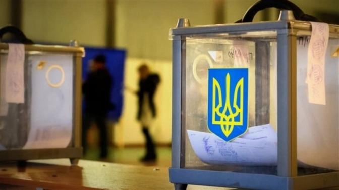 25 листопада по всій Україні, та, зокрема, й на Закарпатті відбулись довгоочікувані місцеві вибори-2020.