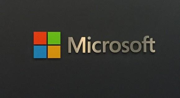 Закриття всіх магазинів Microsoft Store призведе до збитків