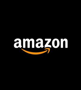 ЄС звинувачує Amazon в зборі даних від сторонніх продавців і використанні цієї інформації для конкуренції з ними