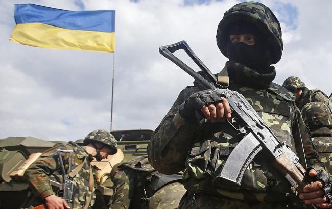 Сенатор вважає, що підписання міжнародної угоди вирішить кризову ситуація на Донбасі і в анексованому Криму.